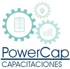 PowerCap